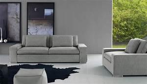 photos canape gris chine but With nettoyage tapis avec canapé 3 places gris chiné