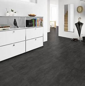 Teppichboden Für Badezimmer : arbeitszimmer teppichboden bei teppichscheune g nstig kaufen ~ Markanthonyermac.com Haus und Dekorationen
