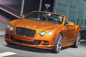 Bentley Continental Gt Speed : 2015 bentley continental gt speed convertible full desktop backgrounds ~ Gottalentnigeria.com Avis de Voitures