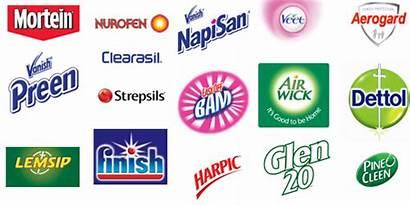 Reckitt Benckiser India Rb Brands Brand Company