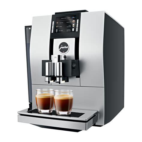 koffiemachines voor bonen koffiemachine jura huishoudelijke apparaten voor thuis