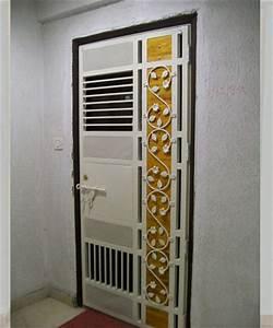 Safety Door Designs For Home Xena Design Swatchandpixelcom