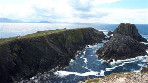Malin Head County Donegal Updated November Top
