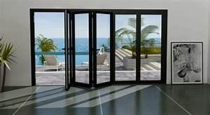 Glas Falttür Innen : faltt r faltschiebe system faltt r nach innen und nach aussen ffnend win2trade polen ~ Sanjose-hotels-ca.com Haus und Dekorationen