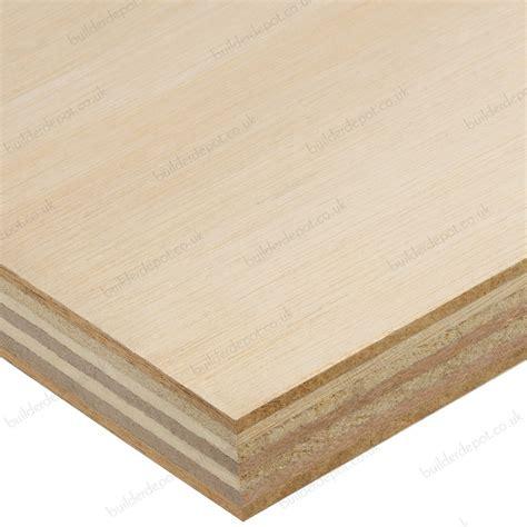 marine grade plywood home depot marine grade plywood marine world