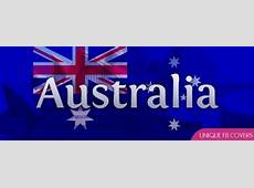 Australia Flag Facebook Cover Facebook Covers Countries