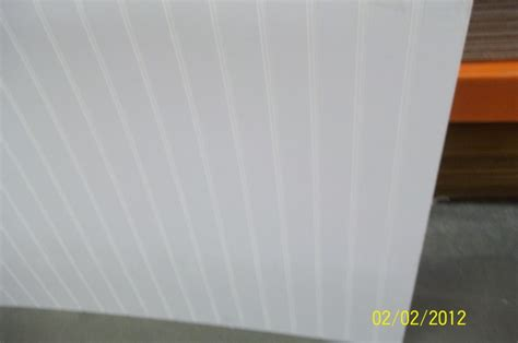 Vinyl Beadboard Paneling Home Depot : Pin By Zahidee Mercedes On Diy's