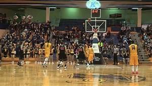 Kent State Men's Basketball vs. Ohio Northern 11/08/13 ...