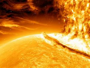 sun, explosions, outer, space, planets, solar, flares, wallpaper, 87210, , , wallpapers13, com