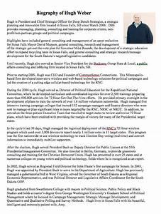university of nebraska omaha creative writing program essay editing exercises cv mfa creative writing