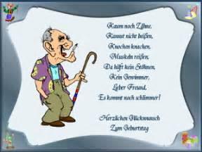 sprüche zum 80 geburtstag opa june c miller gedicht für opas geburtstag
