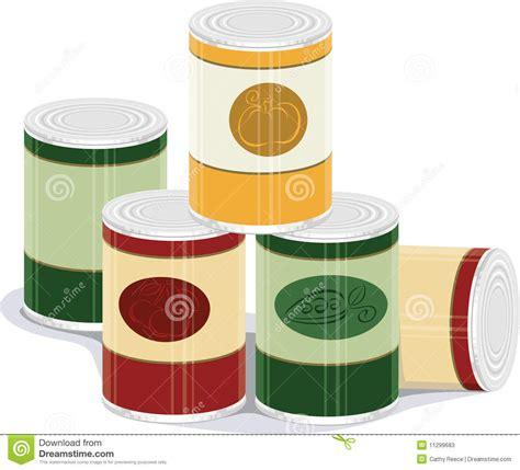 cuisine arte clip canned food imgkid com the image kid has it