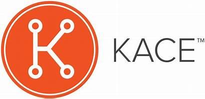 Kace Dell Quest Wikipedia Subbrand Capture Wiki