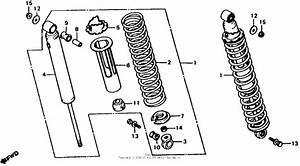 Wiring Diagram Honda Xl185