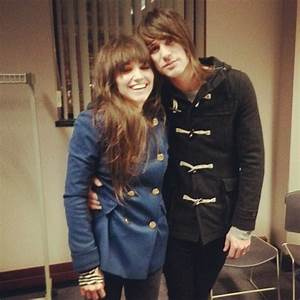 Lights & Beau Bokan | My favorite celebrity couple ...