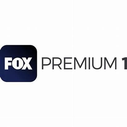 Fox Premium Canal Canais Logos Logopedia Wikia