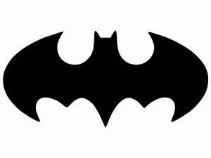 Image - Batman Logo 04.png | Batman Wiki | FANDOM powered ...