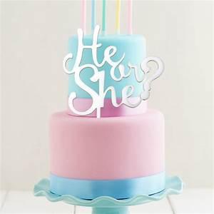Number FORTY Cake Topper (Gold) | Bake Group