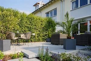 Olivenbaum Im Wohnzimmer überwintern : terrasse mediterran gestalten mit tipps von meister meister ~ Markanthonyermac.com Haus und Dekorationen