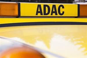 Routenplaner Berechnen : der adac routenplaner im checkup ~ Themetempest.com Abrechnung
