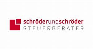 Annuitäten Berechnen : startseite schr der und schr der steuerberatungsgesellschaft mbh ~ Themetempest.com Abrechnung