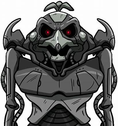 Fazbear Triple Chica Fandom Wiki Terminator