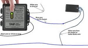 similiar breakaway switch wiring keywords speaker wiring diagram on tap trailer breakaway switch wiring diagram
