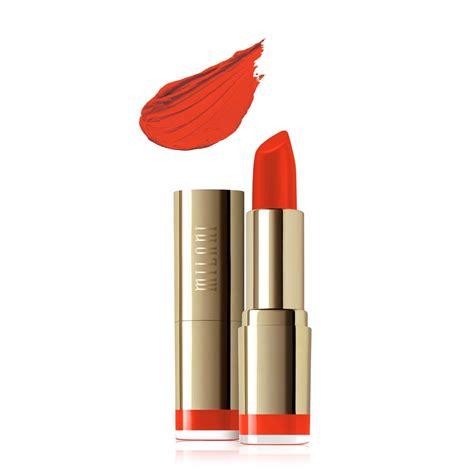 milani cosmetics walmart canada
