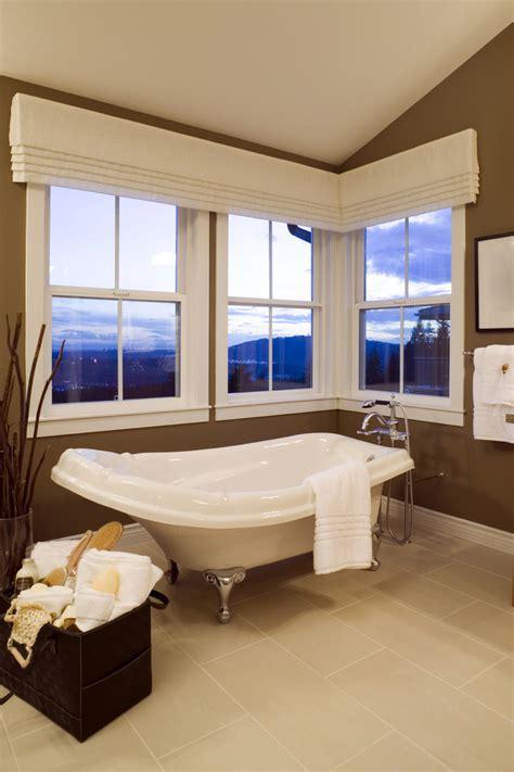 bathroom valance ideas dazzling valances window treatments in bathroom