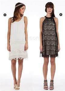 753cb39a899c6 mode ann es 20 tendance printemps t 2012 taaora blog mode tendances looks.  robes feminines robe de soiree annee ...