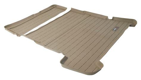 floor mats for 2005 chevrolet equinox weathertech wt41281