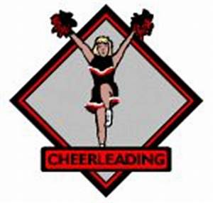 Cimarron-Memorial High School in Las Vegas, NV | CHEER ...