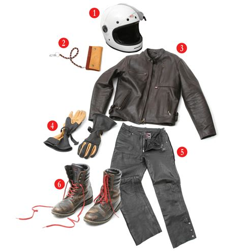 motorcycle equipment image gallery motorcycle gear