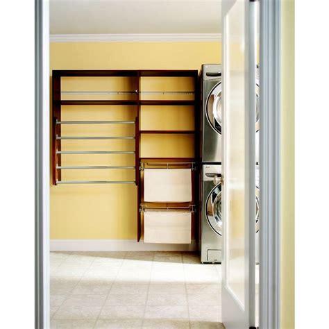 martha stewart closets simple laundry room with martha stewart living 32 in