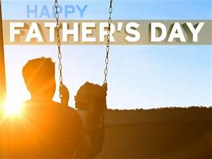 Happy Father's Day Swing | Motion Worship | Youth Worker