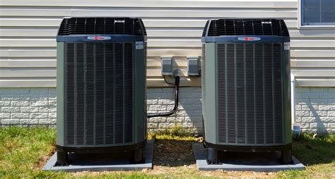 Heat Pump Installation In Maryland. Hopital Signs Of Stroke. Serotonin Syndrome Signs. Directory Signs Of Stroke. Artistic Signs. Algebra Signs Of Stroke. Fungal Pneumonia Signs. Kerning Signs Of Stroke. Calf Pneumonia Signs