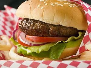 Kfc Nutritional Value Chart Burger King Nutrition Chart Printable Nutrition Ftempo