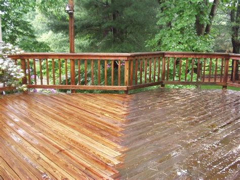 patio  deck cleaning chesapeake tidewater painting