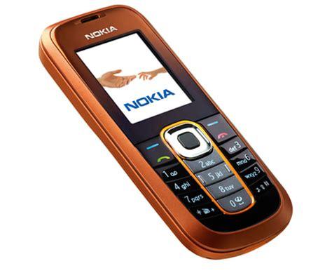 basic phones for nokia 2600 classic basic thin bluetooth phone unlocked