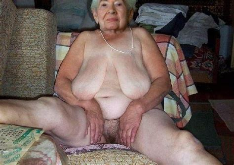 Ht1 Porn Pic From Grannyoma Hanging Tits Sex Image