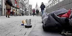 Alkohol Aus Der Apotheke Gegen Schimmel : hannover obdachlose k mpfen gegen die k lte ~ Markanthonyermac.com Haus und Dekorationen