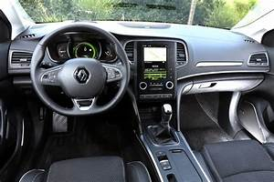 20 Images Jetta Full Option