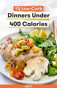 29 low carb dinners 400 calories 400 calorie meals