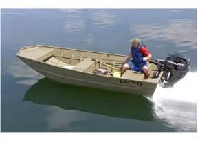 2014 lund jon boat 1648m for sale in nanton ab