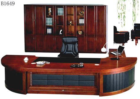 american desk set shaker executive desk executive office furniture sets