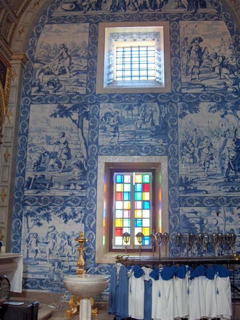azulejo vikipedi