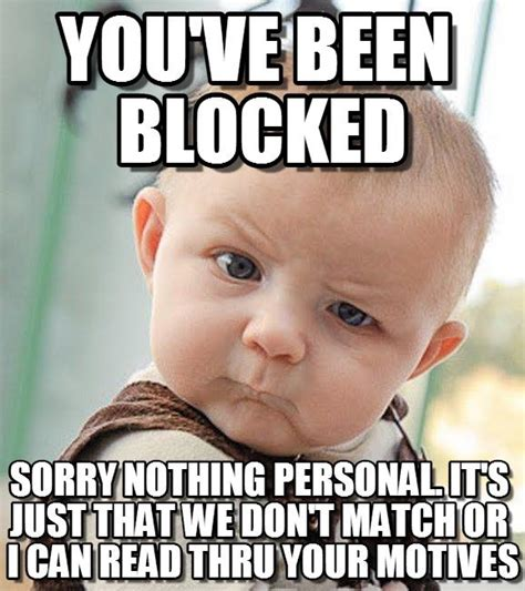 Funny Fb Memes - block me on fb meme google search funny memes