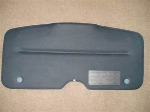 Buy Nissan 240sx S13 Sunroof Cover Fastback 89 90 91 92 93 Motorcycle In California  Us  For Us