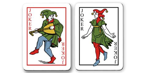 The Hermes Playing Card Oracle  Tarot & Divination Decks