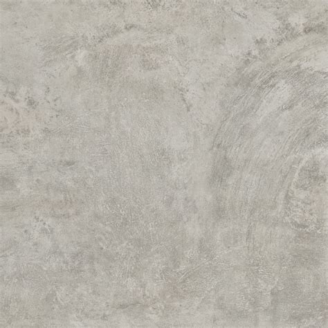 300x300mm smoke cement look lappato porcelain tile 5374